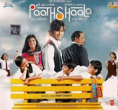 Paathshaala (2010) Bollywood -Movies Festival – Watch Movies Online Free!
