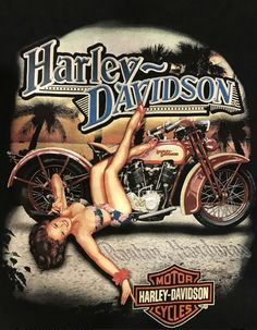 Harley Davidson Store is where we choose which we think are the best value for money Harley Davidson merchandise. Harley Davidson Store, Harley Davidson Posters, Harley Davidson Images, Harley Davidson Merchandise, Harley Davidson Dealers, Harley Davidson Wallpaper, Motor Harley Davidson Cycles, Harley Davidson T Shirts, Harley Davidson Motorcycles