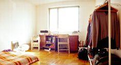 studio apartments forward living on your own studio vs 1 bedroom