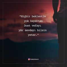 ♥️ilhan RÜZGAR❤️ Attitude Quotes, Mood Quotes, Love Words, Beautiful Words, Funny Qoutes, My Philosophy, Word Pictures, Meaningful Words, Make Me Happy