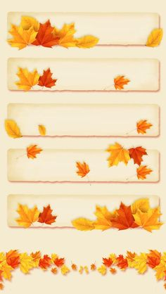 Iphone Wallpaper Fall, Holiday Wallpaper, Iphone Wallpapers, Phone Backgrounds, Wallpaper Backgrounds, September Wallpaper, Wallpaper Shelves, Background Pictures, Autumn Theme