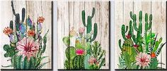 Fantasy Girls Diamond Embriodery Cactus Desert Plant With Spiny Flowers Diamond Embroidery Butterfly Sketch, Flamingo Flower, Diamond Paint, Desert Plants, Deco Mesh Wreaths, Fantasy Girl, Art Floral, Your Paintings, Frames