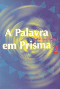 Capa de A Palavra em Prisma 2