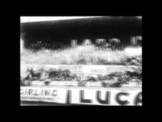 ▶ Le Mans 1955 accident: Raw footages of the crash in HD (Read description) - YouTube