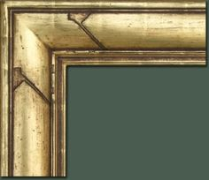 Custom Made Customised Picture Framing Photo Frames40 mm Wide Moulding UK