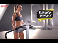 Plataforma Vibratória Energym Turbo Charger - Vídeo Completo - YouTube