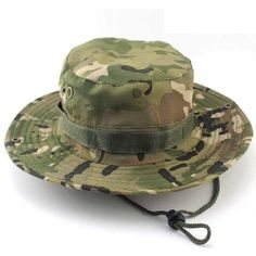 Summer Forest Boo... now available on our store, check it out here! http://www.sheridanpa.com/products/summer-forest-boonie-hat?utm_campaign=social_autopilot&utm_source=pin&utm_medium=pin
