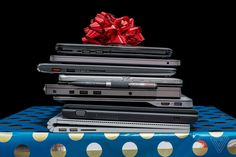Black Friday 2016: All the best deals in one place   If you're looking for a great deal on TVs phones consoles or really any gadget or gizmo Black Friday and Cyber Monday are some of the best shopping days of the year when it comes to new tech. We're sorting through all of this year's discounts to find the best of the best and will be updating this stream as new deals come in. Check back here for the latest.  Continue reading  via The Verge gadget review Tech Technology The Verge - All Posts