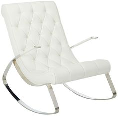 Pleasing 192 Best Lounge Chairs Luxury Home Furniture Ideas Images Pdpeps Interior Chair Design Pdpepsorg