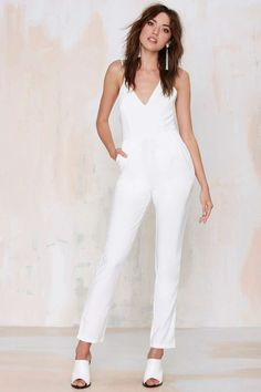 http://www.nastygal.com/whats-new/ciao-bella-twill-jumpsuit?utm_source=pinterest_promoted