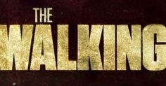 Solo nos queda combatir a los muertos y temer a los vivos (The Walking Dead)
