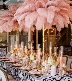 ・・・ Pretty in Pink! The Terrance Room at along famed St Charles Avenue with streetcars! Love this space for birthdays, rehearsal dinners & wedding/baby showers! Home Wedding, Wedding Table, Dream Wedding, Wedding Day, Wedding Blush, Wedding Beauty, Blush Weddings, Luxury Wedding, Wedding Photos