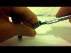 E-CIG VAPORIZER HACK - http://freeecigarettestarterkits.com/e-cig-vaporizer/e-cig-vaporizer-hack/