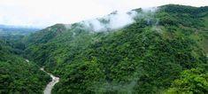 México: Alertan de daños por fracking en Sierra Norte de Puebla