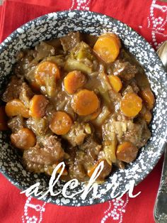 Pot Roast, Minion, Oven, Cook Books, Meals, Main Courses, Cooking, Ethnic Recipes, Food