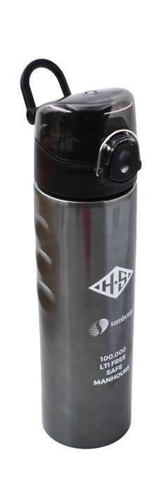 Promotional Drinkwares Supplier in Singapore - Business Gifts Singapore Business, Thermal Flask, Personalized Water Bottles, Business Gifts, Promote Your Business, Drinkware, Drink Bottles, Travel Mug, Drinking
