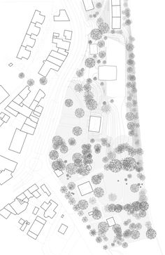 32 Best Represent Images Architectural Drawings Architecture
