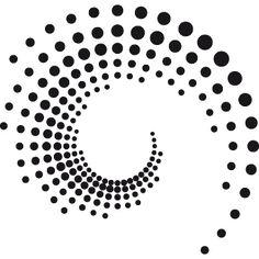 Le symbolisme de la spirale