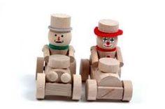 Resultado de imagen para planos de juguetes de madera gratis
