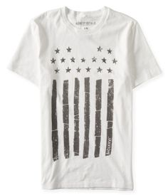 6a162df6f Aero Flag Graphic T - Aéropostale® Shirts For Teens Boys, T Shirts For Women