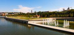 Realistic Graphic DOWNLOAD (.ai, .psd) :: http://jquery-css.de/pinterest-itmid-1006903730i.html ... Manzanares river in summer day. Madrid ...  Madrid, Manzanares, Manzanares river, Royal palace, dam, embankment, fountain, fountains, garden, outdoor, palace, park, picturesque, river, royal, scenic, spain, summer, water  ... Realistic Photo Graphic Print Obejct Business Web Elements Illustration Design Templates ... DOWNLOAD :: http://jquery-css.de/pinterest-itmid-1006903730i.html