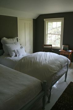 Farmhouse — Boston | Apartment Therapy http://www.apartmenttherapy.com/house-tour-revi-90014#gallery/4143/24
