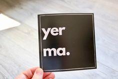 Pure notions sure! Irish Goodbye, Irish Greetings, Big Ride, Irish People, Handmade Items, Handmade Gifts, Birthday Cards, Etsy Seller, Greeting Cards