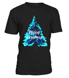 """# Merry Christmas With Watercolor Christmas Tree T Shirt .  Special Offer, not available in shops      Comes in a variety of styles and colours      Buy yours now before it is too late!      Secured payment via Visa / Mastercard / Amex / PayPal      How to place an order            Choose the model from the drop-down menu      Click on """"Buy it now""""      Choose the size and the quantity      Add your delivery address and bank details      And that's it!      Tags: Christmas Tree Shirt, Santa…"""