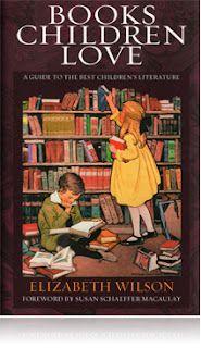 Family Read Alouds Series:  Beautiful Feet Books Blog