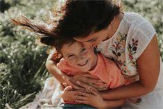 Vanessa + Gael » Gabriela Koopmans Fotografie – newborn photography, baby, familie fotos, fotograaf, Helmond, Eindhoven, Weert,NB, Netherland
