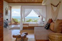 Dormitorios: 10 ideas para sentirse ¡como en un hotel!    Hemos seleccionado 10 de los mejores dormitorios matrimoniales de nuestros expertos, para que te inspires con las ideas de los más grandes diseñadores de interiores