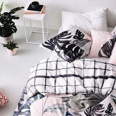 Humble Luxury Villa Home Round Bed Bedding Duvet Cover Sets Brief Morden Grey Color Printed Jungle Forest Tree Cotton Bedding Kit Fine Craftsmanship Home & Garden Bedding