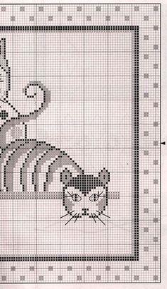 ef8825a3ff45a65f266499805a912f0b.jpg 290×500 pixels