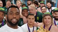 South Africa flanker Pieter-Steph du Toit crowned World Rugby player of the year Emily Scarratt, Rugby Championship, Coach Of The Year, Rugby World Cup, Rugby Players, South Africa, Coaching, How To Memorize Things, The Past