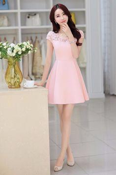 Resultado de imagem para váy ôm đẹp nhất