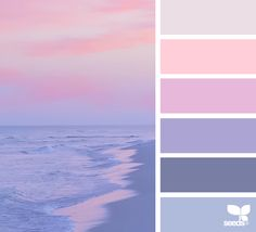 { color set } image