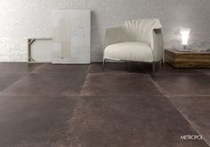 #interiorismo #diseño #DECO #industrial #estiloIndustrial #salones #cerámica #tendencia #tiles #architecture #living-room #ceramic