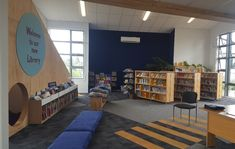 Lundia shelving specialises in the design, manufacture and supply of customisable timber storage solutions using standard components. Shop shelves NZ wide here! Library Shelves, Lund, Auckland, Storage Solutions, Shelving, School, Design, Shelves, Shed Storage Solutions