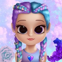 dollify - Google Search