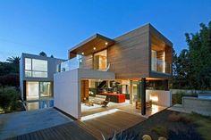 Las viviendas mnm MOD son el futuro de la construcción; te contamos de qué se tratan, sus ventajas y características