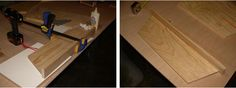 How to Build a Poker Table - Step by Step Instructions Poker Table Diy, Poker Table Plans, Octagon Poker Table, Pine Trim, Sliding Compound Miter Saw, Minwax Stain, Plywood Sheets, Home Projects, Outdoor Projects