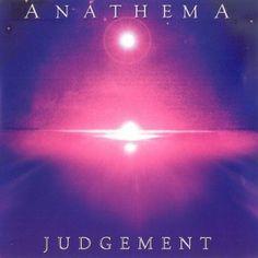 12. Anathema - Judgement (1999)   Full List of the Top 30 Albums of the 90s: http://www.platendraaier.nl/toplijsten/top-30-albums-van-de-jaren-90/