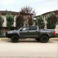 Toyota 4x4, Toyota Trucks, Lifted Ford Trucks, Toyota Hilux, 4x4 Trucks, Best 4x4, Suzuki Jimny, Toyota Fj Cruiser, Jeep Rubicon