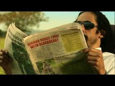 Damian Marley - Set Up Shop [Official Video]