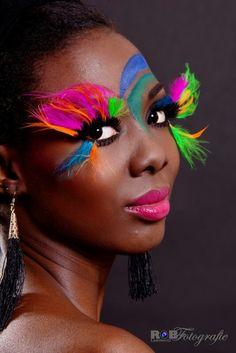 Model : Vanity Spong Fotografie : Rob Lammerts Muah : Chantal Loderus #hair #hairstylist #job #life #create #inspire #makeup #makeupartist #visagie #photoshoot #photography #model #beauty #cosmetics #portfolio #hairstyle #hairdress #glamour #mua #muah #visagist #avantgarde #beautyfull #mua #muah #visagist