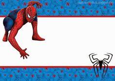free-printable-spiderman-kit-013.jpg (1600×1131)