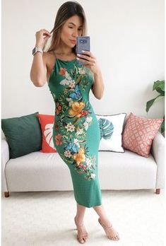 267790--3- Hobble Skirt, Prom Dresses, Summer Dresses, Casual Looks, Ideias Fashion, Alice, Cold Shoulder Dress, Bodycon Dress, Classy