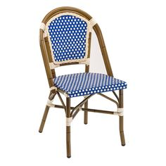 Florida Seating Dining Chair (Set of Patio Rocking Chairs, Wicker Dining Chairs, Metal Chairs, Patio Chairs, Dining Chair Set, Side Chairs, Rattan, Outdoor Chairs, Outdoor Furniture