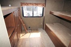 2016 New Heartland Pioneer DS310 Travel Trailer in Indiana IN.Recreational Vehicle, rv, 2016 Heartland PioneerDS310, Bike Rack, Black tank flush, Enclosed Underbelly, Night shades, Pioneer Value Package, Power Awning w/ LED Light Strip, POWER STAB JACKS, Power Tongue Jack, RVIA Seal, Spare Tire and Carrier, Winterization of Unit,
