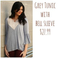 Easy transition into #spring #newarrivals #shopbellame